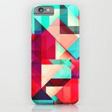 Still New iPhone 6s Slim Case