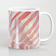 Fruit and Wine Mug
