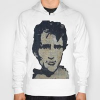 Jack Kerouac: Get On The Beat  Hoody