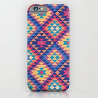iPhone & iPod Case featuring Talish by Arcturus