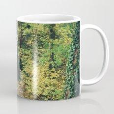 path Mug