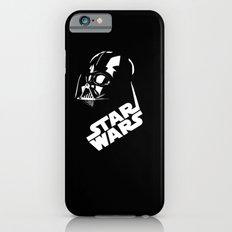 Wars of Star iPhone 6s Slim Case