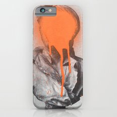 Busted 2 iPhone 6 Slim Case