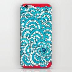14 iPhone & iPod Skin