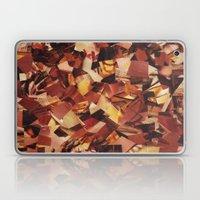 Warmth Laptop & iPad Skin