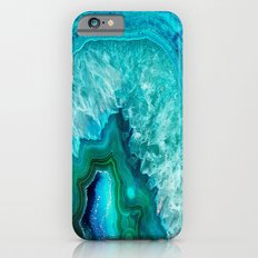 Geode iPhone 6 Slim Case