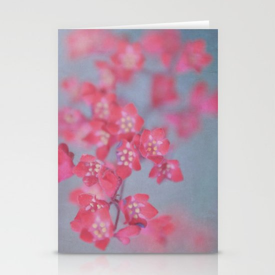 smooth Stationery Card