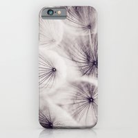 Expand iPhone 6 Slim Case