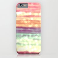 pastel iPhone & iPod Cases featuring Pastel  by WhimsyRomance&Fun