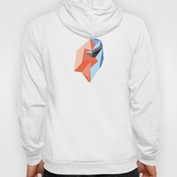 Bound Together Hoody