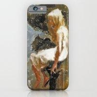 Downcast iPhone 6 Slim Case