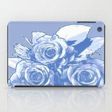 BluePrint iPad Case