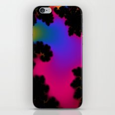 Reason iPhone & iPod Skin
