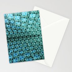 CALEIDO Stationery Cards