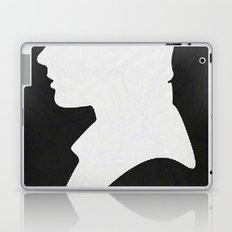 Star Poster 11 Laptop & iPad Skin