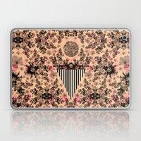 T.C.I.S.W. Laptop & iPad Skin