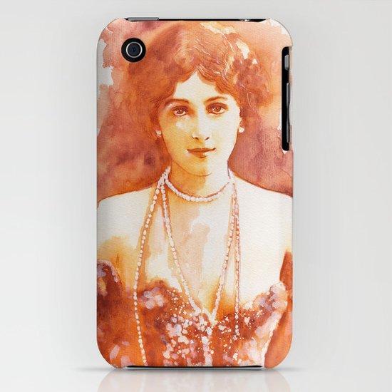 Perls iPhone & iPod Case