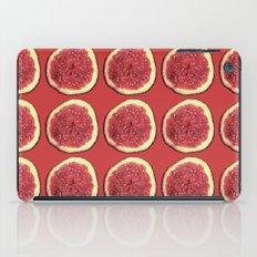 fig iPad Case
