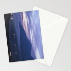 Indonesia Stationery Cards