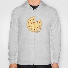 Pizza! Hoody