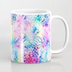 Pineapple Dream Mug