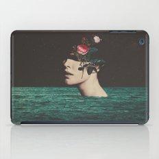 4 AM iPad Case