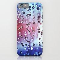 Zero G's iPhone 6 Slim Case