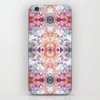 Venice Tribal iPhone & iPod Skin