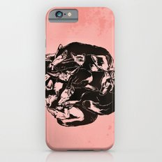 Furball Slim Case iPhone 6s