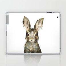 Little Rabbit Laptop & iPad Skin