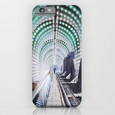 Tunnel iPhone 6 Slim Case