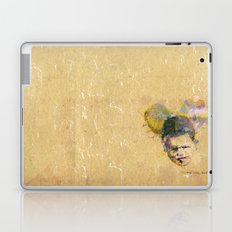 Micky kid. Laptop & iPad Skin