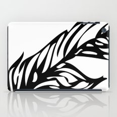 Flow iPad Case