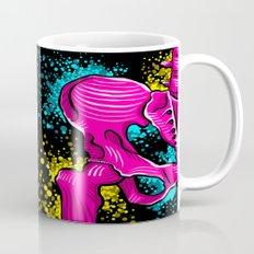 M.Hip Mug