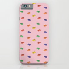 Brick Party Slim Case iPhone 6s