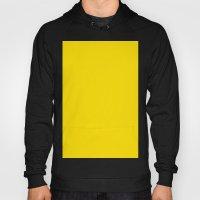 Yellow (Crayola) Hoody