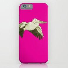 Pellicano iPhone 6 Slim Case