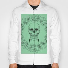 OrchidCircle Hoody