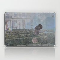 Btfhb4 Laptop & iPad Skin
