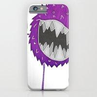 Fluff iPhone 6 Slim Case
