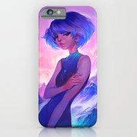 frost iPhone 6 Slim Case