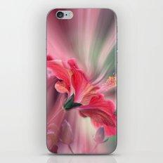 Prosperous iPhone & iPod Skin