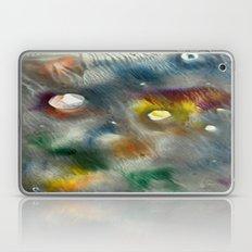 Rainy Sunday Laptop & iPad Skin