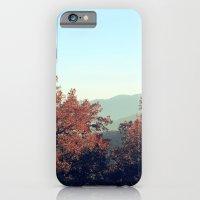 So Far... iPhone 6 Slim Case