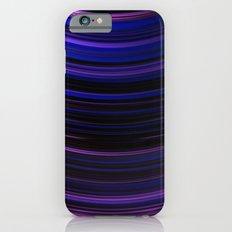 Potter's Wheel Slim Case iPhone 6s