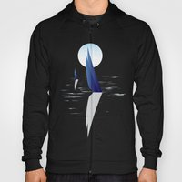 Night Sail Hoody