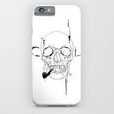 C O O L Slim Case iPhone 6s
