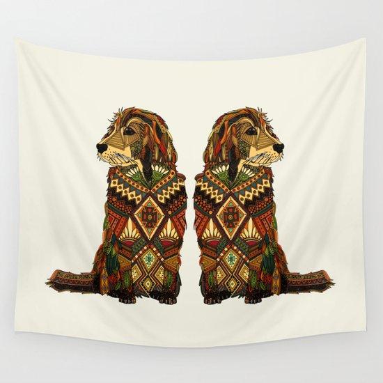 https://01.img.society6.com/society6/img/co-UkwlfQQUhbu3d_f_elKlc5tU/w_550,h_550/tapestries/standard/~artwork/s6-0078/a/31202101_1204557/~~/golden-retriever-ivory-tapestries.jpg