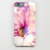 Simple Charm iPhone 6 Slim Case