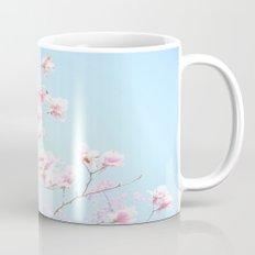 Spring Dance Mug